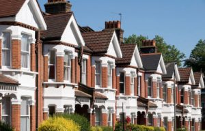 Homes standard_1-2